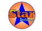deliveryshop_endisi