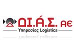 λογότυπο της dias
