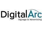 λογότυπο της digitalarc
