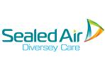 λογότυπο της diversey