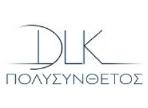 λογότυπο της dlkpolisinthetos