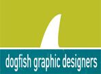 λογότυπο της dogfish