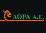 λογότυπο της dorakarvouna