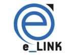 λογότυπο της elink