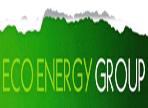 λογότυπο της ecoenergygroup