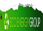 λογότυπο της ecoenergy