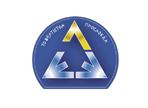 λογότυπο της eel