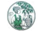 λογότυπο της elaiourgiapiraios