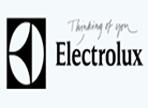 λογότυπο της electrolux