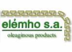 λογότυπο της elemhosa