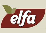 λογότυπο της Αφοι Τζαμάλα