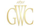 λογότυπο της ελληνικά κελάρια οίνων