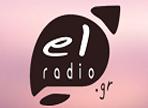 λογότυπο της elradio