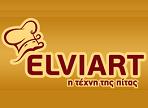 λογότυπο της ελβιάρτ