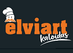elviartnewlogo
