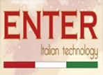 λογότυπο της enteritalianthech