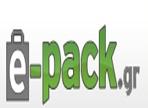 λογότυπο της epack