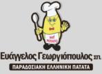 λογότυπο της euaggelos_georgiopoulos