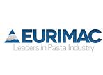 λογότυπο της eurimac