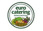 λογότυπο της eurocatering