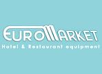 λογότυπο της euromarket