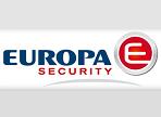 λογότυπο της europasecurity