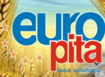 λογότυπο της europita