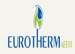 λογότυπο της eurotherm