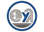 λογότυπο της evil_analosima_exoplismoi