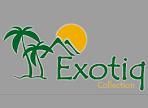λογότυπο της exotiq