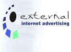 λογότυπο της external
