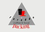 λογότυπο της fereddo