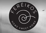 λογότυπο της fereikos