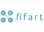 λογότυπο της fifart