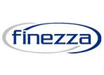 λογότυπο της finezza