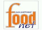 λογότυπο της foodnetkalamata