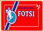 λογότυπο της fotsimpaxarika