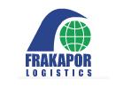 λογότυπο της frakapor