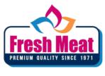 λογότυπο της fresh_meat_kreatika