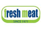 λογότυπο της freshmeat