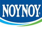 λογότυπο της frieslandcampina