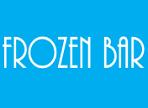 λογότυπο της frozenbar