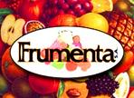 λογότυπο της frumenta
