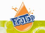 λογότυπο της frutop