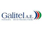 λογότυπο της galitel
