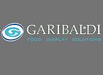 λογότυπο της garibaldi