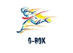λογότυπο gbox