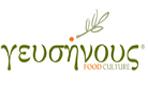 λογότυπο της gefsinous