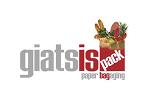 λογότυπο της γιάτσης pack