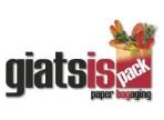 λογότυπο της giatsis